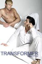 Transformer Haircutter