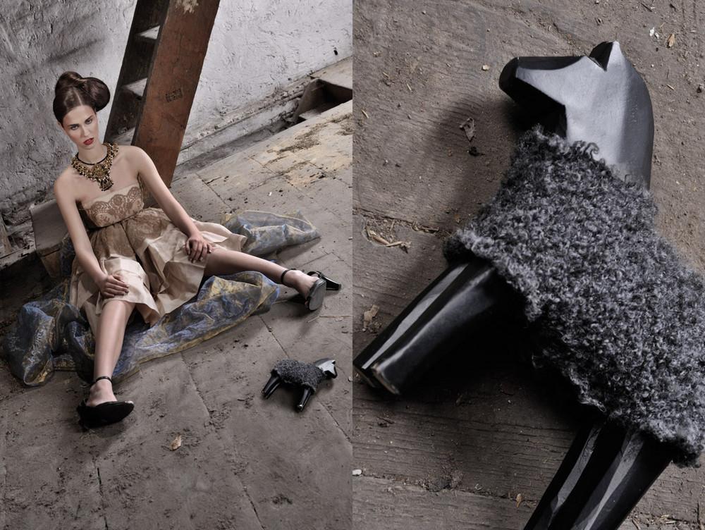 trash-doll