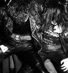 Trash-Metal Dancing