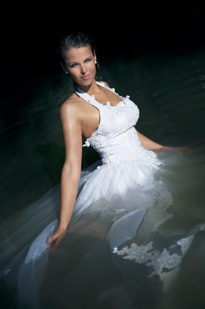 trash your dress2