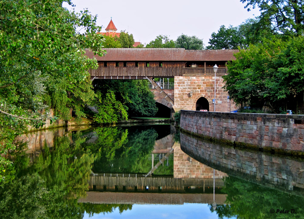 Tratzenzwinger