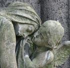 Trauer und Trost