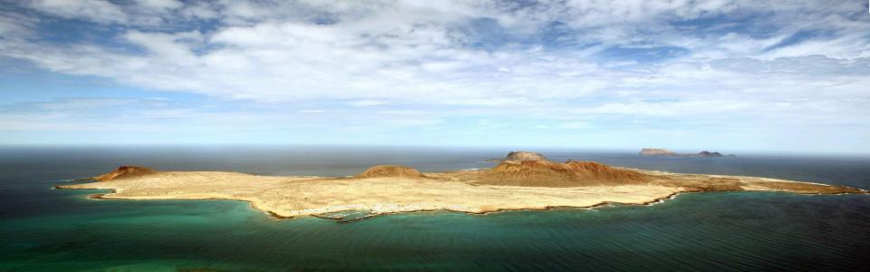 Traum Insel