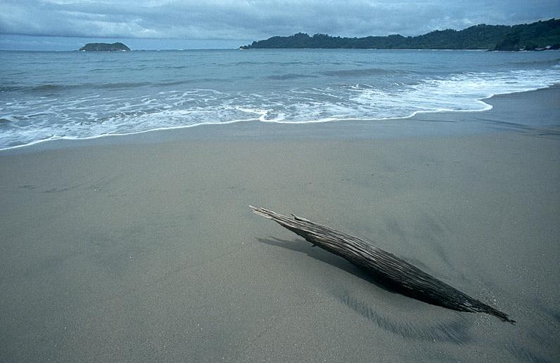 Traum-Strand-Gut