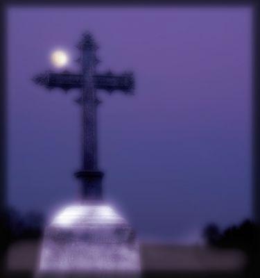 Traum vom Tod