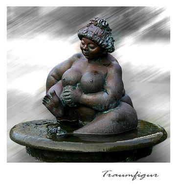 Traumfigur