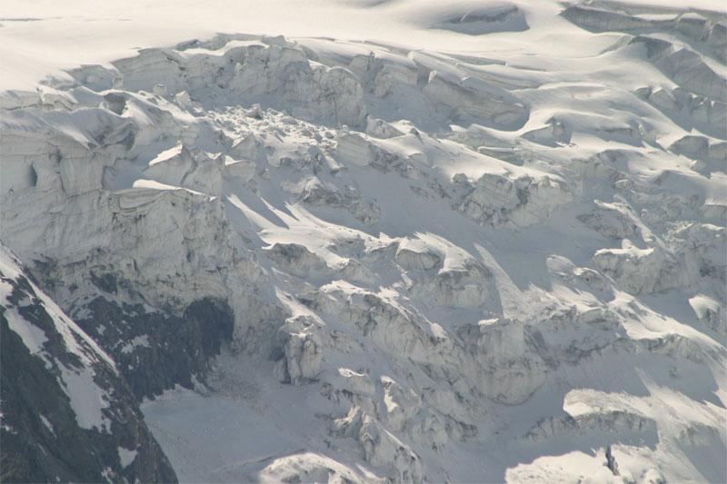Traumhafte Bergwelt II