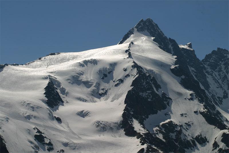 Traumhafte Bergwelt VI