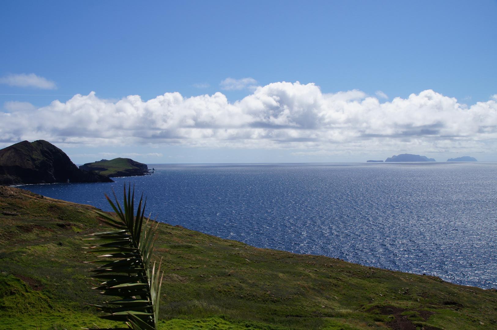 Traumhaftes Madeira