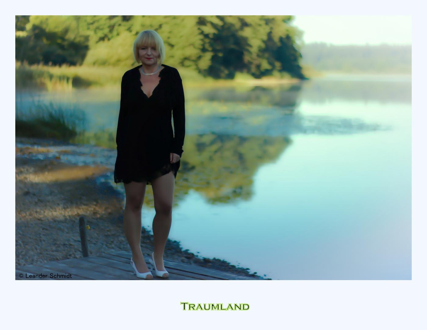 Traumland :-)