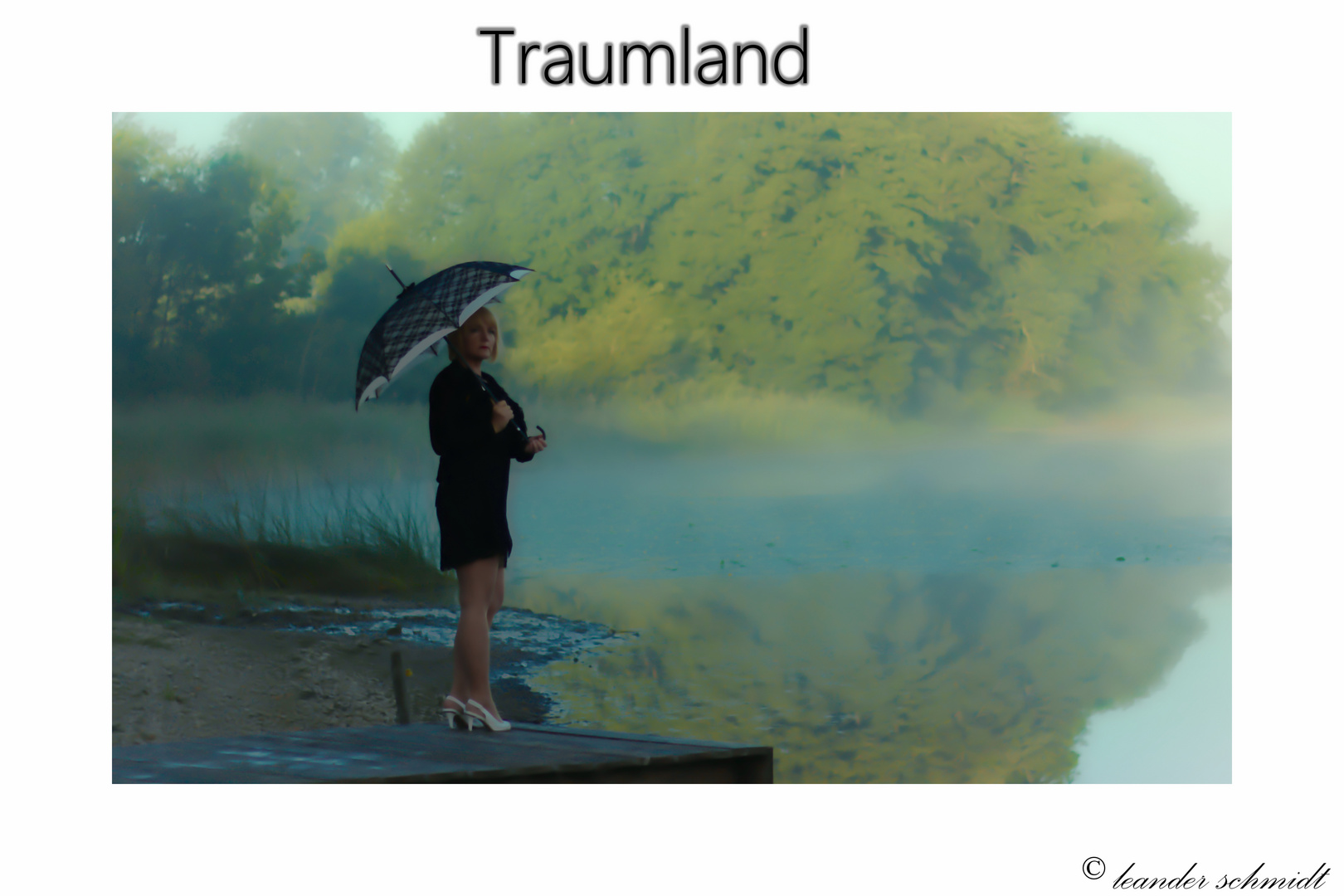 Traumland -.-