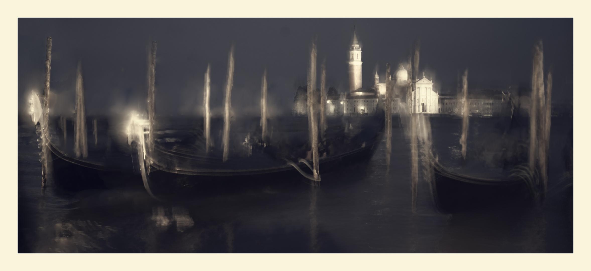 Traumstadt 7