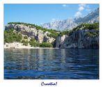 Traumziel Kroatien