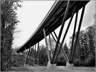 Traunsteiner Brücken III