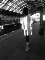 travel....