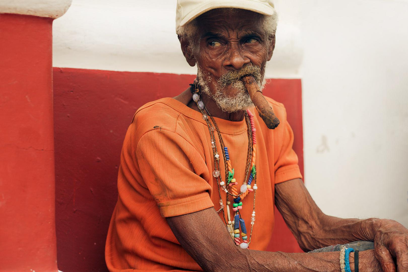TRAVEL | Trinidad, Cuba