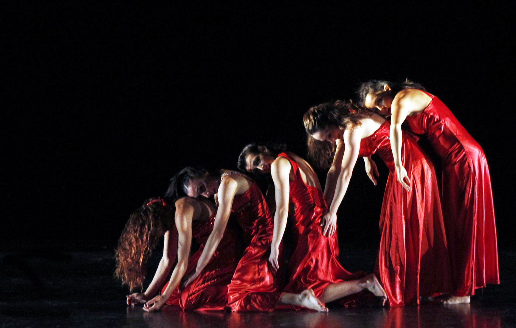 TRAVIATA COMP. ARTEMIS DANZA IT 05