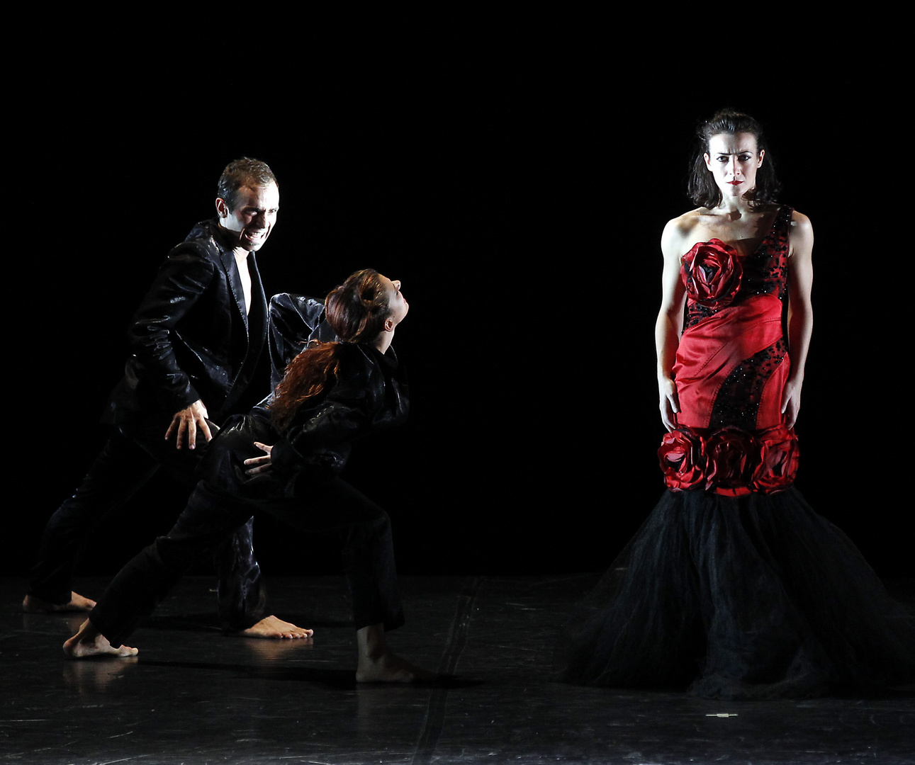 TRAVIATA COMP. ARTEMIS DANZA IT 19