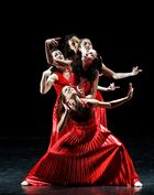 TRAVIATA COMP. ARTEMIS DANZA IT