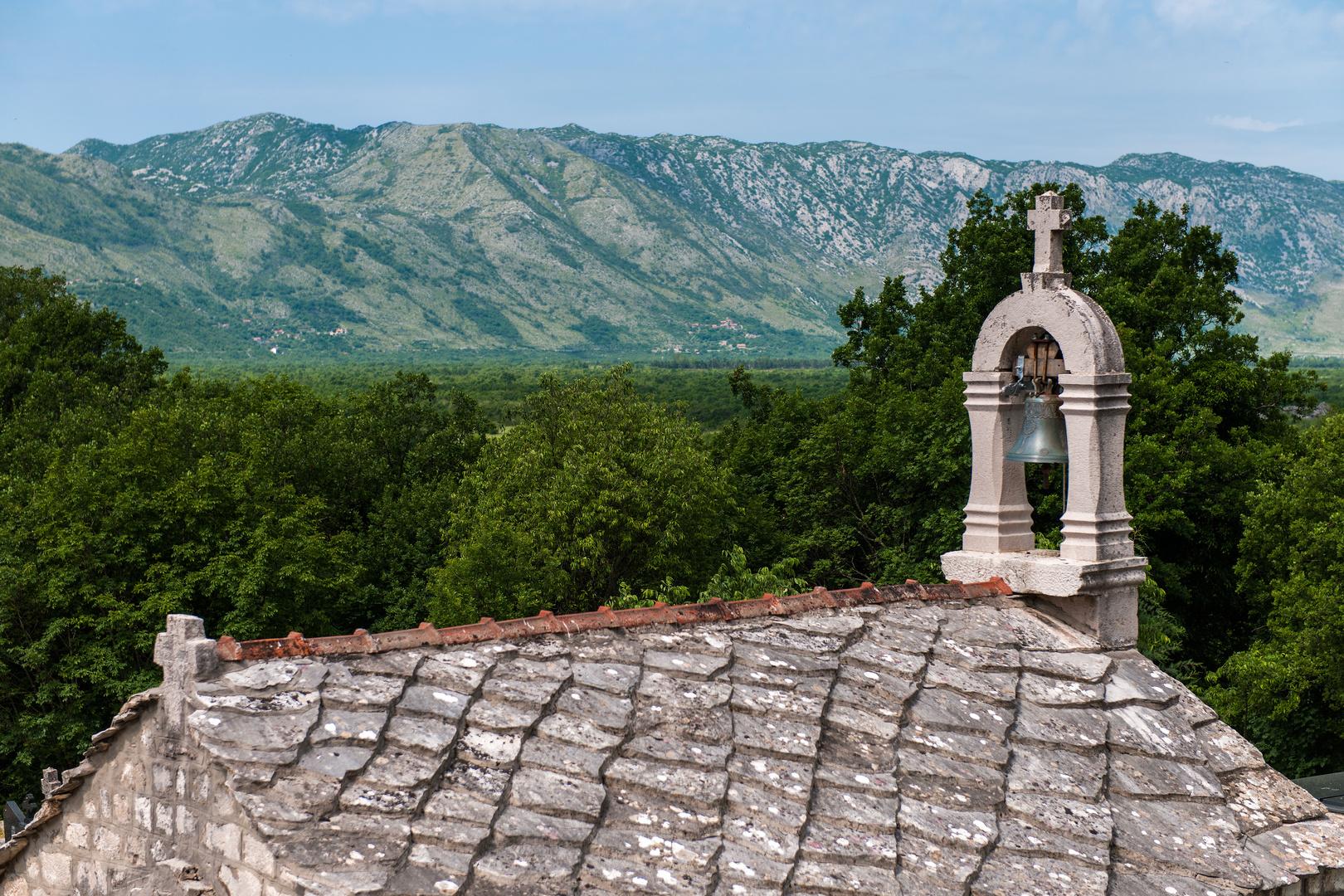 Trebinje - Republik Srbska