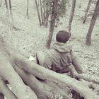 tree ♥♡