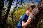 Tree Girl 2