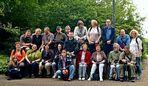 Treffen Westfalenpark 19.05.12
