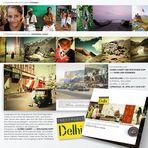 TREFFPUNKT DELHI