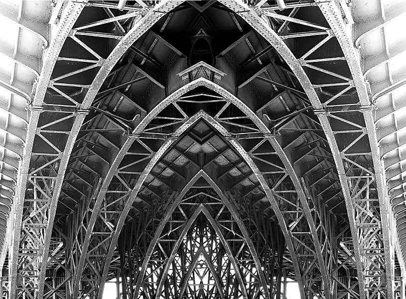 Treffurthbrücke Chemnitz 02
