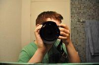 treichlerPHOTOGRAPHY