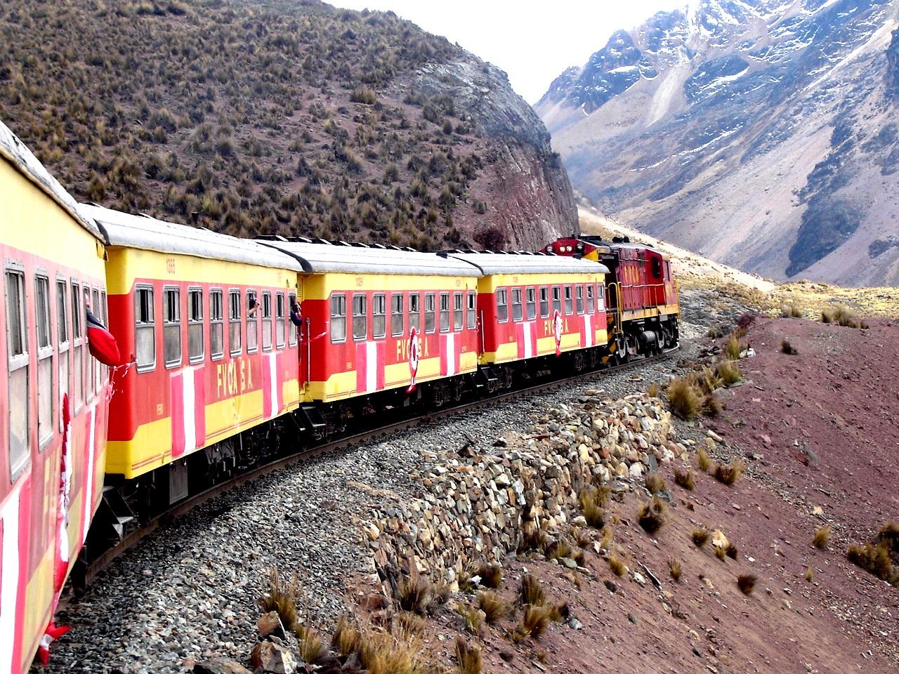 Tren Lima-Huancayo2