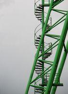 Treppe 06