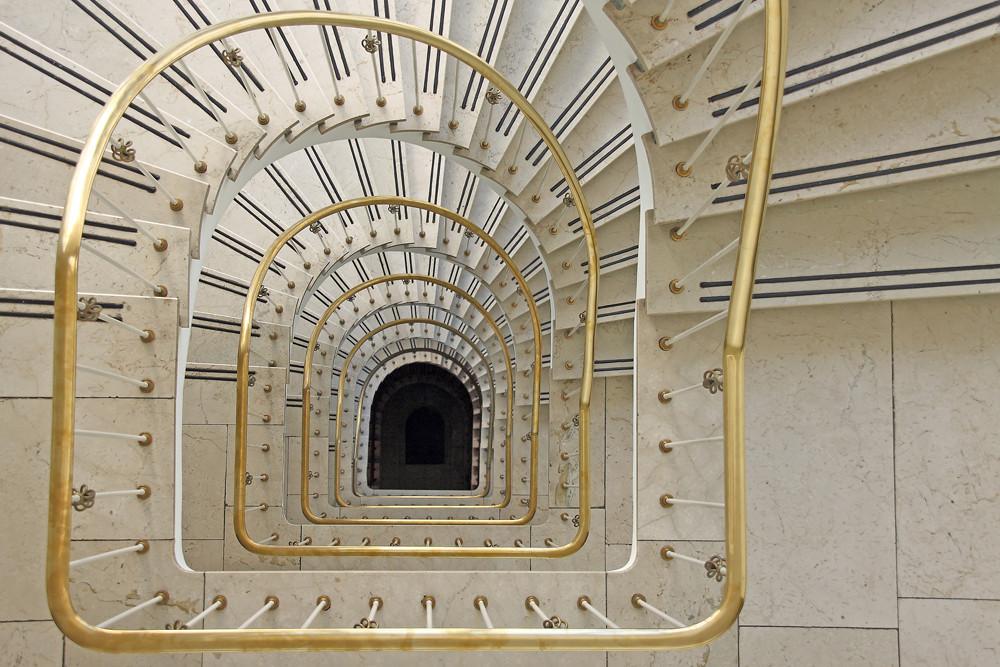 Treppen München treppe foto bild architektur treppen und treppenhäuser