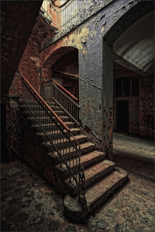 Treppe (4)
