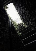 .treppe