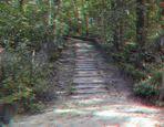 Treppe (Reload)