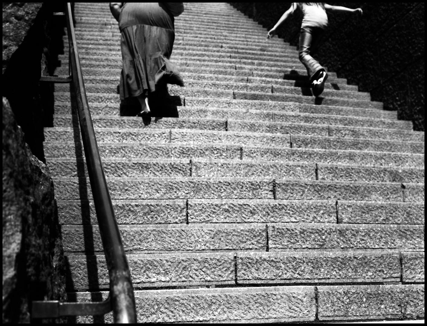 treppe2.