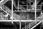 Treppen zum Verlaufen 2 (überarbeitet)