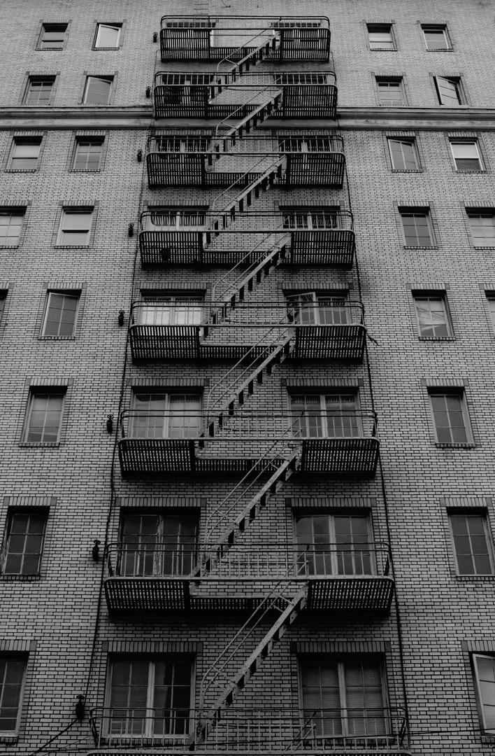 Treppen.1