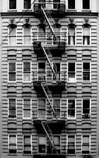 Treppen.2