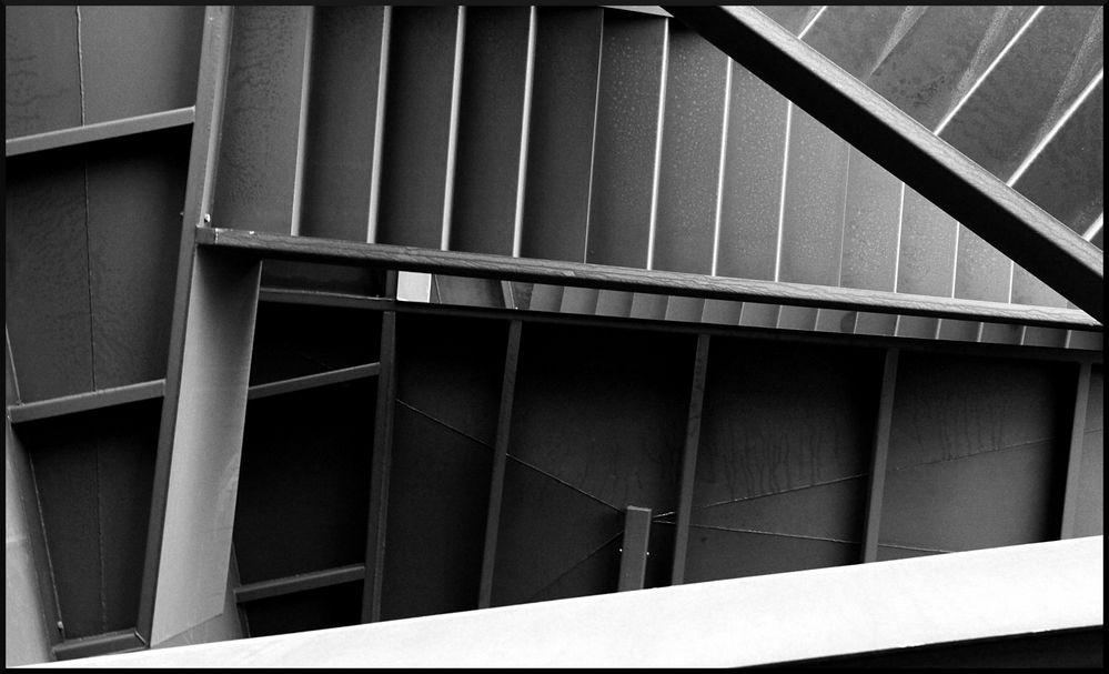Treppenspiel1