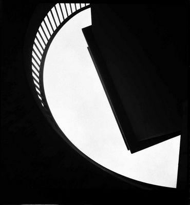 Treppenturm Esslingen/ N