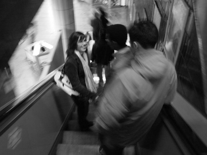 treppe.rollt.