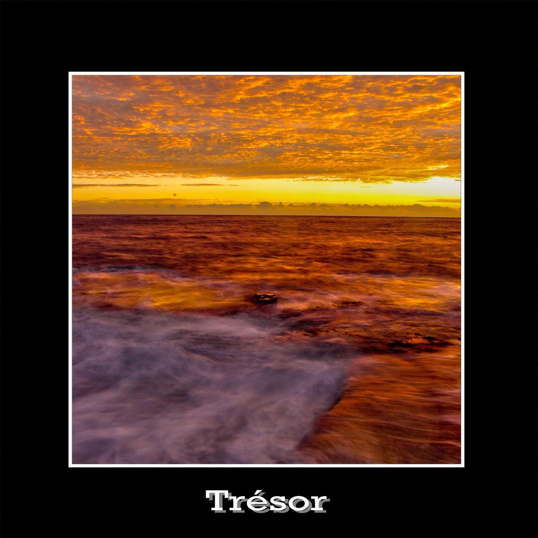 TRESOR