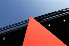 [ triangel #4 ]
