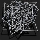 triangel puzzle