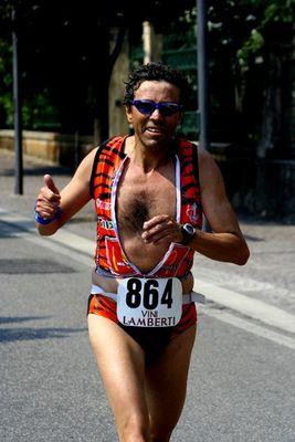 Triathlon Bardolino