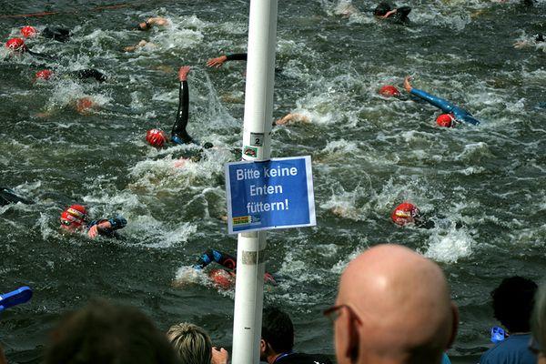 triathlon hamburg ergebnisse