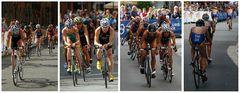 Triathlon-HH-2012-2