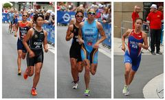 Triathlon-HH-2012-3